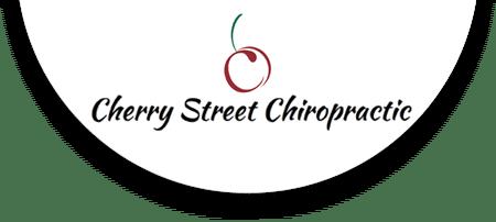 Chiropractic Philadelphia PA Cherry Street Chiropractic